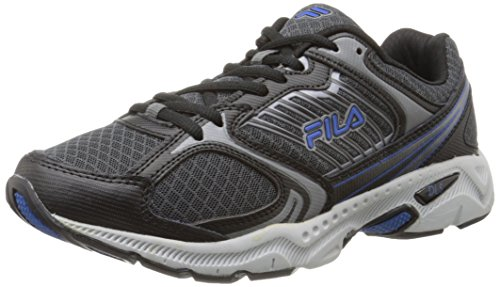 Fila Men's Interstellar 2 Running Shoe