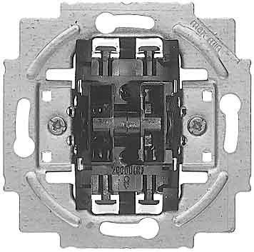 busch-jaeger-2020-rocker-switch-with-2-x-locks-10-vpe