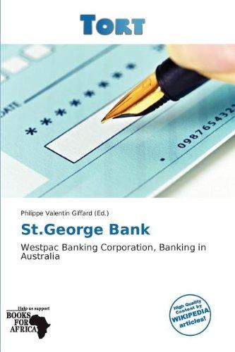stgeorge-bank