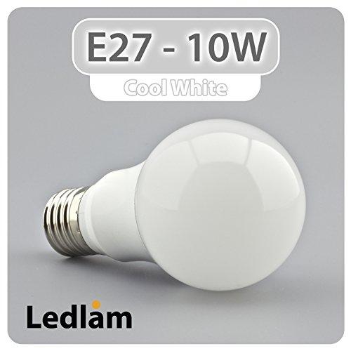 led-birne-e27-fassung-800bp-10-watt-ersetzt-80-watt-960-lumen-6000-kelvin-farbe-kalt-weiss