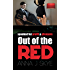 Out of the Red: Spanked for profit and pleasure