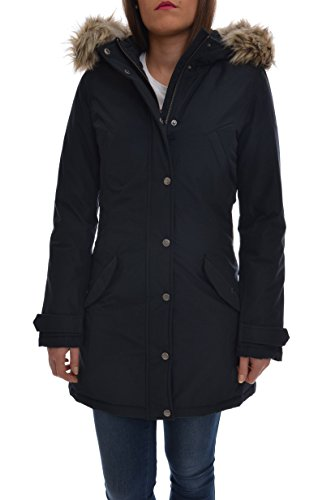 giaccone-donna-woolrich-wycps0418-cn02-cotone-nylon-penn-parka-autunno-inverno-2016-blu-xl