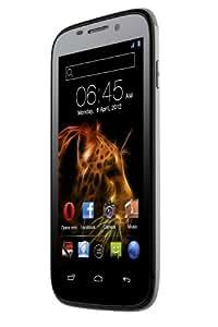 Infinix Racebolt X450 Smartphone Compact Noir