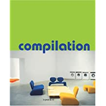 Compilation : Une expérience de l'exposition