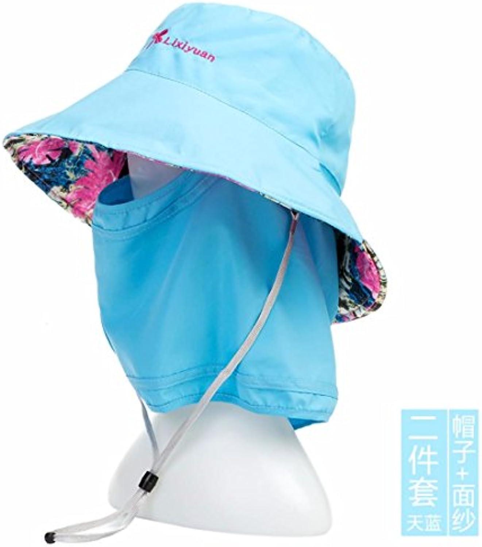 YANGFEIFEI-MZ Regalo per per per la mamma Regalo per la nonna caps può  essere Cappello ... e0729ecd610d