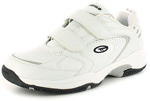 hi-tec-sandalias-con-cuna-hombrebr-color-blanco-talla-44