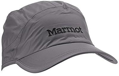 Marmot Herren Kappe Precip Baseball von Marmot bei Outdoor Shop