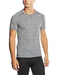 Odlo Revolution TW Light T-Shirt manches courtes Homme