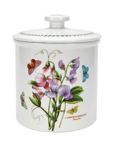 portmeirion-botanic-garden-9-store-crock
