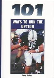 101 Ways to Run the Options