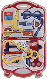 Bigsavings- doctor play set for kids