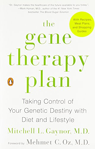 Books pdf therapy diet