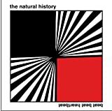 Songtexte von The Natural History - Beat Beat Heartbeat