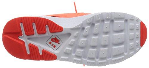 Nike - W Air Huarache Run Ultra, Scarpe sportive Donna Arancione