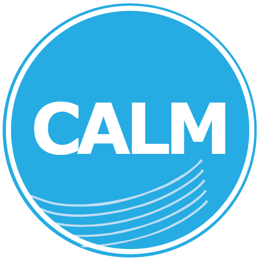 calm-radio-music-android-app-for-phone-tablet-with-multimixing