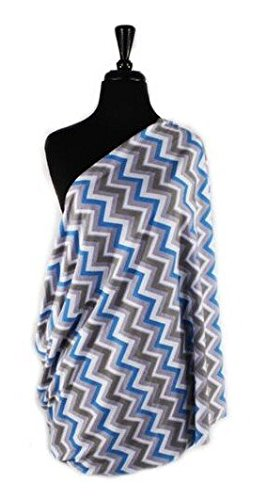 itzy-ritzy-nursing-happens-infinity-breastfeeding-scarf-blue-skies-chevron-by-itzy-ritzy
