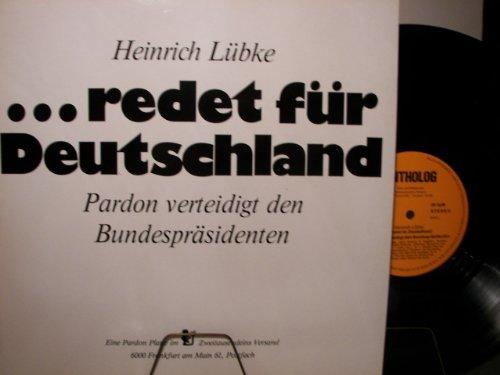 heinrich-lubke-redet-fur-deutschland-pardon-vinyl