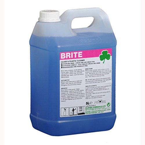 clover-brite-5l