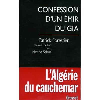 confession dun emir du gia pdf