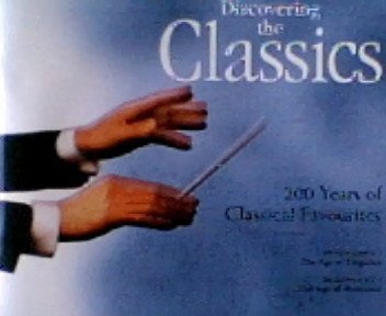 readers-digest-various-artists-discovering-the-classics-200-years-of-c