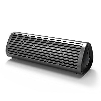 Meidong 2110 speaker
