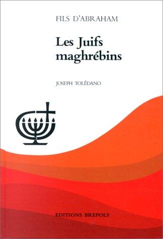 Les Juifs maghrébins