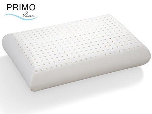 cuscino-in-lattice-primo-line-classico-40-x-70-x-14-cm
