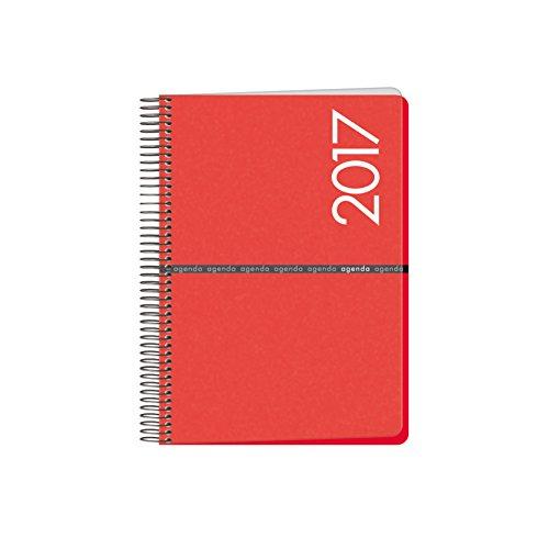 dohe-metropoli-agenda-2017-dia-pagina-15-x-21-cm-color-rojo