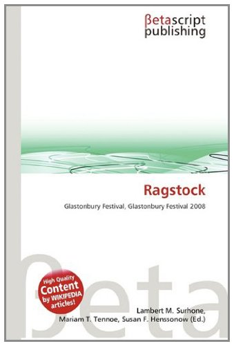 ragstock-glastonbury-festival-glastonbury-festival-2008