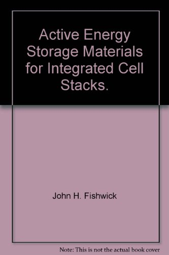 active-energy-storage-materials-for-integrated-cell-stacks