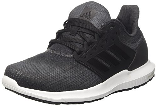 new product db65a 3126d adidas Women s Solyx W Running Shoes, Black (Core Black Utility Black),