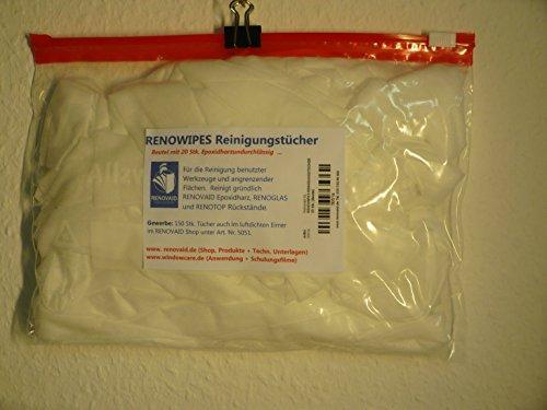 renowipes-reinigungstucher-20-stk-beutel