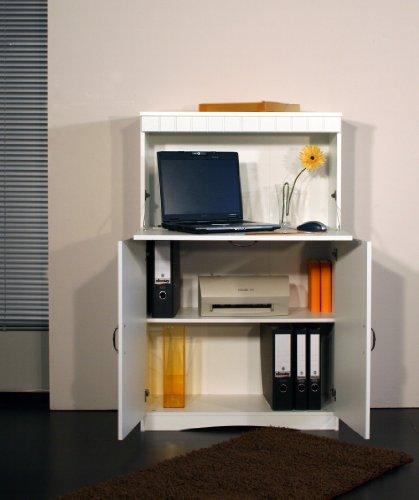 sekret r pc schrank bestseller shop f r m bel und einrichtungen. Black Bedroom Furniture Sets. Home Design Ideas