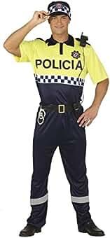 Amazon.es  cinturones policia - Guirca bb9c1517c8b7