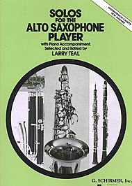 solos-for-the-alto-saxophone-player-ed-larry-teal-asax