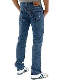 Jeans jean Levis 501 0193