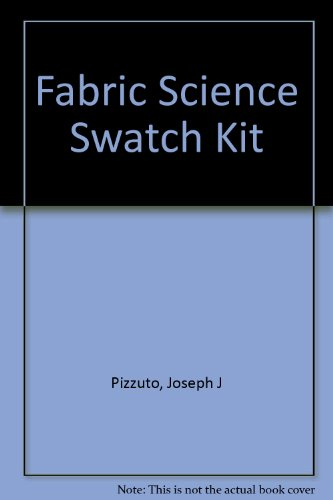 fabric-science-swatch-kit