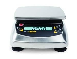 Balance de cuisine Ohaus V31x 3(3kg x 1g)