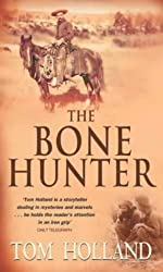 The Bone Hunter