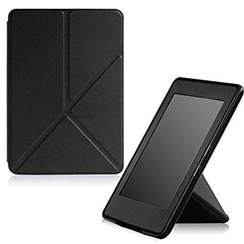 MoKo Funda All-New Kindle 8th Generación
