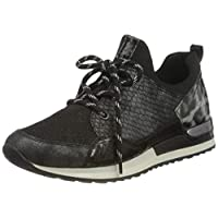 Remonte R2503, Sneaker dames 42 EU