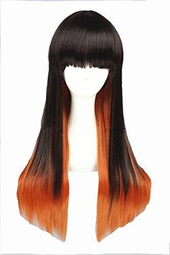 harajuku-fashion-light-brown-degrade-orange-role-play-haute-qualite-resistant-a-la-chaleur-perruque-