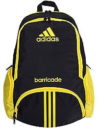 adidas Mochila Padel Barricade Yellow 2.1