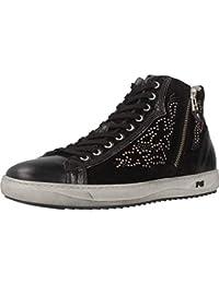 Amazon.it  Senza chiusura - Sneaker   Scarpe da donna  Scarpe e borse 37da4bb7f64