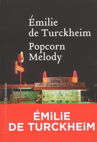 popcorn-melody