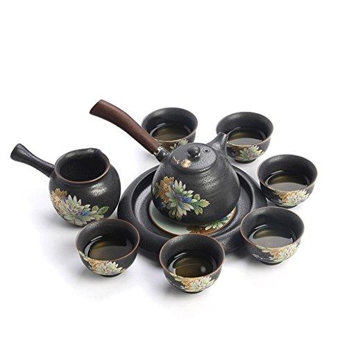 gend-a-the-ensembles-de-the-en-ceramique-ensembles-de-the-ensembles-jours-de-sechage-glacure-cote-de