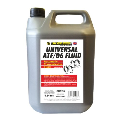 silverhook-shtb5-universal-baja-viscosidad-d6-liquido-de-transmision-automatica-atf-454-litros