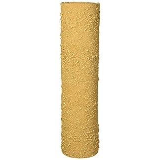 Exo Terra Sand Mat, 60-Gallon 8