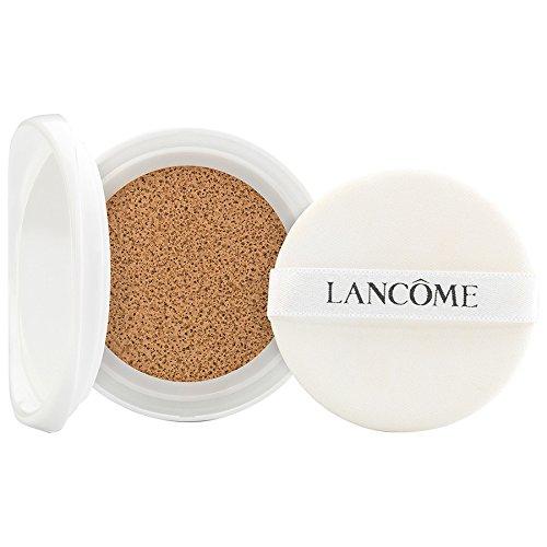 Lancôme Teint Miracle Cushion LSF 23 ricarica 04 beige MIEL 14g