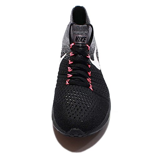 410VgdUBl6L. SS500  - Nike Air Zoom All Out Flyknit Women's Running Shoe